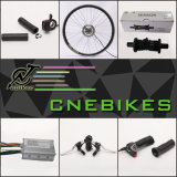 Cheap Electric Bicycle Small Power Motor