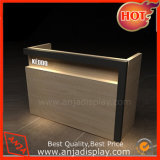 Cashier Table Counter Cashier Desk for Clothes Shop