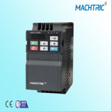 AC Motor Drive 2.2kw 380V Ce, ISO Approved
