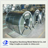 Patent Heat Insulation Fire Resistant Type Galvanized Steel Coil