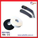 2015 Wholesale Acrosse Stick Non-Elastic Hockey Tape Bandage
