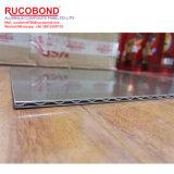 Hot Sale Aluminum Core Panel in Australia