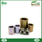 Made in China Ht Factory Hydraulic Hose Ferrule with Free Sample (00200)