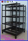 Factory Direct Heavy Duty Display Rack