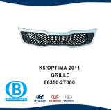 KIA Optima 2011 K5 Grille Auto Accessories