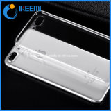 Transparent TPU Mobile Phone Case, iPhone8, Iphonex, Note8
