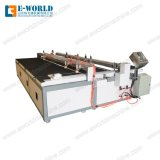 Buy Laminated Glass Cutting Table Machine Glass in China