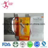 Slimming Loss Weight Soft Gel Chile Trim Fast