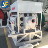 Mini Paper Pulp Egg Cartons Waste Paper Recycling Machinery Price