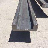 Non Standard U Channel Steel