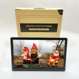 Pros Digital Frame 7 8 10 12 15 17 Inches High Resolution Photo/Picture Free