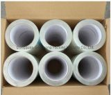 Wholesales Clear/Transparent/Brown/Tan/Yellowish/White Carton Sealing OPP BOPP Packing Tape Cheap Discont Price Top Good Quality