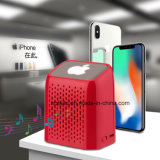 P17 Hotsell Portable Bluetooth Speaker with Light up Logo