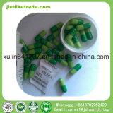 Wholesale Price Jade Ra Fat Burn Slimming Weight Loss Capsules
