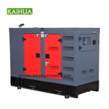 Cummins/Perkins/Weichai Home Soundproof Diesel Electric/Electrical Power Generating/Generator Set