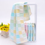 Cotton Cleaning Hand Towel Cotton Cleaning Towel