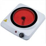 1200W Single Infrared Ceramic Cooker