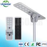 Ukisolar Solar Power LED Grow Light/ Outdoor Lighting Solar Garden Light