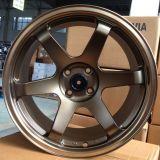 Car Alloy Wheel Rim 14-20 Inch Car Aluminum Alloy Wheels Rim Best Price Alloy Wheels
