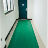 Ground Protection Material for House Decoration