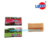 Halal Sweets Soft Chewing Bubble Gum