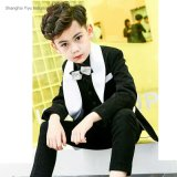 Fashion Baby Clothes Kids Wear Children′s Suit