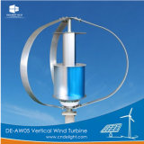Delight De-Aw05 Vertical Wind Solar Energy System Generator