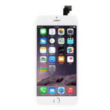 Pantallas LCD Touch Display Screen for iPhone 6g PARA Celulares - Cellphone Repair Parts