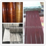Color Polyester Nonwoven for FRP Products