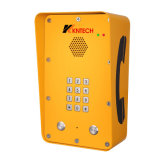 Kntech Emergency Communication System Sos IP Help Call Points