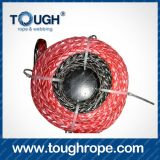 Winch Rope Full Set 16mm