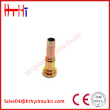 87613 SAE Flange From Huatai Hydraulic Hose and Fitting Factory