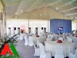 Marquee Wedding Tent for Party