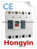 Hym1-630L Molded Case Circuit Breakers
