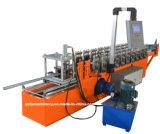 Furring Channel Gypsum Board Manufacturing Machine/U Type Roll Forming Machine