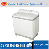 9kg Twin Tub Washing Machine with Spin Xpb100-2008sh