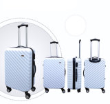 Luggage Sets, Luggage Trolley, Suitcase, Trolley Case (ST6241)