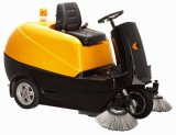 Electric Dust Sweeper