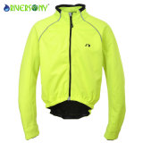 Bicycle Softshell Outdoor Jacket, Cycling Jacket