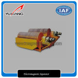 High Quality Magnetic Drum Separator (YXCT)