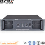 High Power 800/1350W Professional Class D Digital Power Amplifier