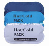 Reusable Hot Cold Pack with CE