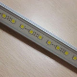 LED Bar Light, 12V DC LED Under Shelf Light, LED Strip Bar Light for Shop Window