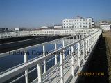 FRP/GRP Handrail, FRP Profiles/ Fiberglass Square Tube, Pultrusion Profiles