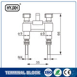 Jy1 Jl1 Yy1 SD Series Wire Connector