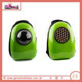 New Arrival Capsule Pet Carrier in Green