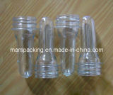 Hot Filling Preform for Pet Bottles