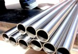 Factory Stainless Steel Welded Tube Supply China Manufacture for Heating Elements