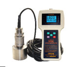 Portable (for export) Ultrasonic Depth Meter (CX-ULM-SFCC)