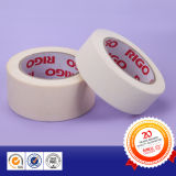Multi Used Masking Tape Bokun Brand